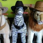 jual odong odong kuda gowes di Madiun hub 0857-6338-2934