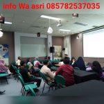 Daftar Sb1m kursus online digital marketing di jakarta
