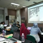 Kursus Online Digital Marketing SB1M di Jakarta hubungi 085782537035