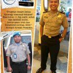 Jual Smart Detox Plus Synergy di Jakarta Timur hubungi 085782537035