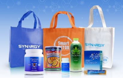 Jual Smart Detox Plus Synergy di Rote Ndao Hubungi 085782537035