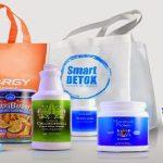 Agen Smart Detox Plus Synergy di Pariaman Hubungi 085782537035