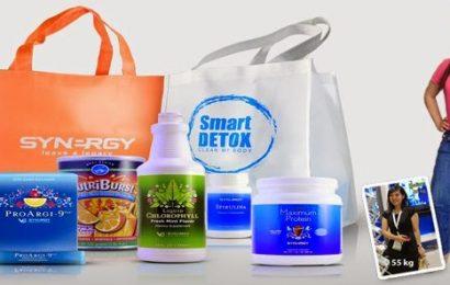Agen Smart Detox Plus Synergy di Maluku Tenggara Hubungi 085782537035