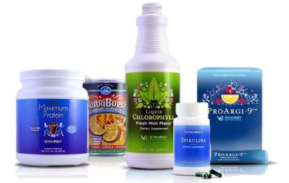 Agen Smart Detox Plus Synergy di Badung Hubungi 085782537035