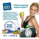 Agen Smart Detox Plus Synergy di Prabumulih Hubungi 085782537035