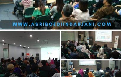 Kursus Bisnis Online di Sidoarjo Hubungi 085782537035