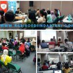 Sekolah Bisnis Online di Pangkal Pinang Hubungi 085782537035