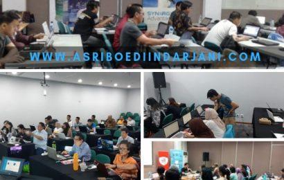 Kursus Bisnis Online di Bintan Hubungi 085782537035