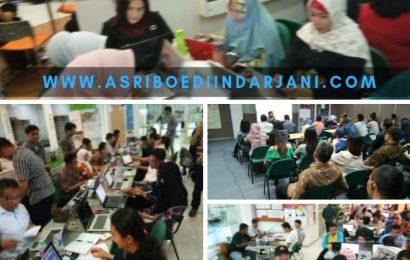 Sekolah Bisnis Online di Tanjungbalai Hubungi 085782537035