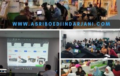 Sekolah Bisnis Online di Tebing Tinggi Hubungi 085782537035
