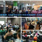 Sekolah Bisnis Online di Banjarbaru Hubungi 085782537035