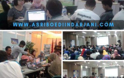 Sekolah Bisnis Online di Tanjung Pinang Hubungi 085782537035