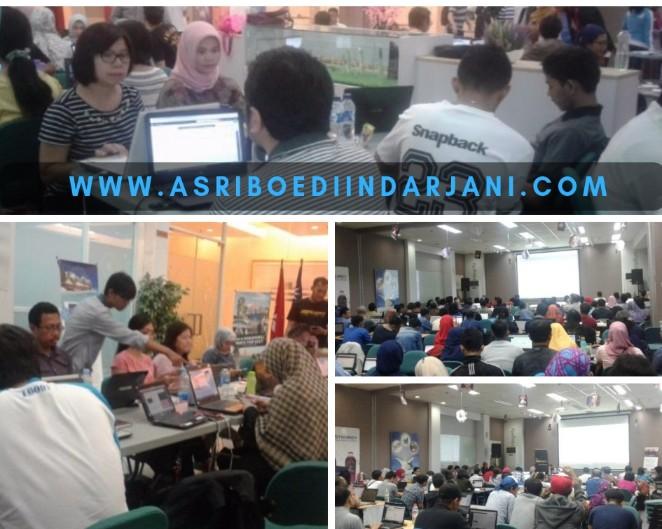 Kursus Bisnis Online di Tapanuli Tengah Hubungi 085782537035