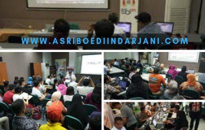 Kursus Bisnis Online di Aceh Tamiang Hubungi 085782537035