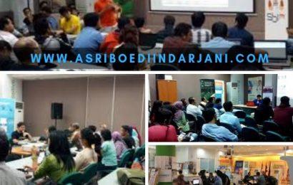 Sekolah Bisnis Online di Tidore Kepulauan Hubungi 085782537035
