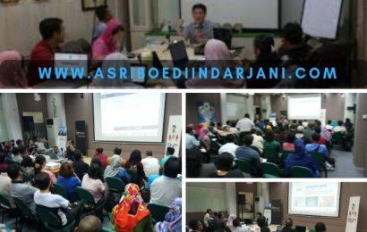 Kursus Bisnis Online di Makassar Hubungi 085782537035