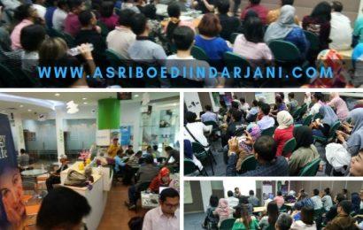 Kursus Bisnis Online di Tidore Kepulauan Hubungi 085782537035
