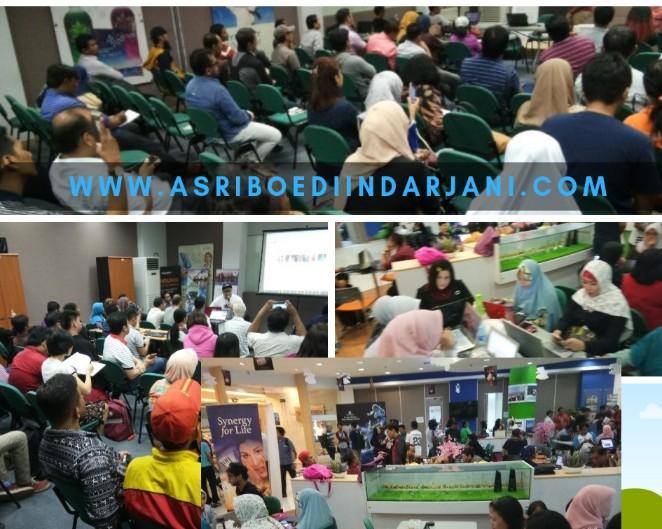 Sekolah Bisnis Online di Yogyakarta Hubungi 085782537035