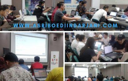Kursus Bisnis Online di Mataram Hubungi 085782537035