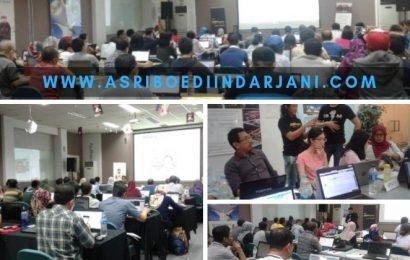 Sekolah Bisnis Online di Tangerang Selatan Hubungi 085782537035