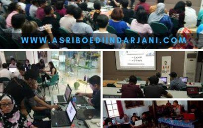 Sekolah Bisnis Online di Ternate Hubungi 085782537035