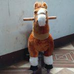 Jual Odong-odong kuda gowes di Garut hubungi 085763382934