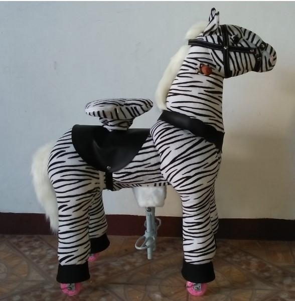 Agen Odong-odong kuda gowes di Kudus hubungi 085763382934