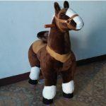 Distributor Odong-odong kuda gowes di Cirebon hubungi 085763382934