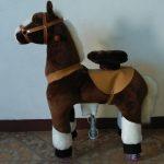 Jual Odong-odong kuda gowes di Jakarta hubungi 085763382934