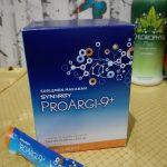 Manfaat Proargi9+ untuk kesehatan