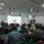 Cara mudah belajar digital marketing  online gratis untuk pemula di Jakarta